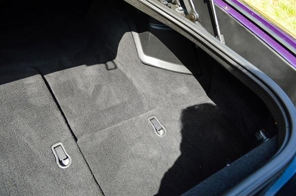 VETTE PACE CAR