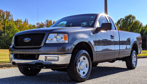 IMG_20191021_150109-2333 by autosales
