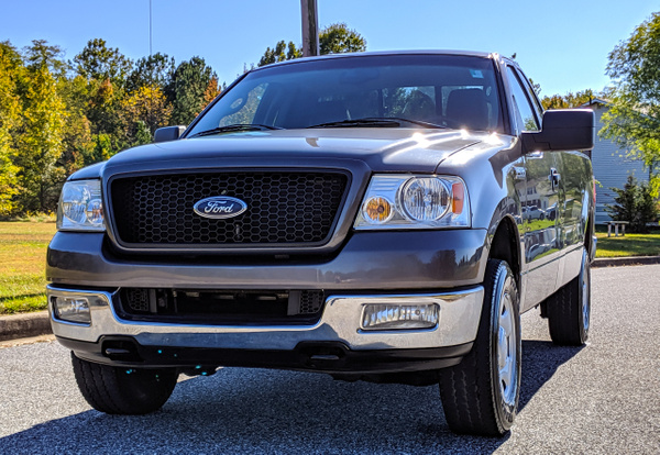 IMG_20191021_150121-2335 by autosales