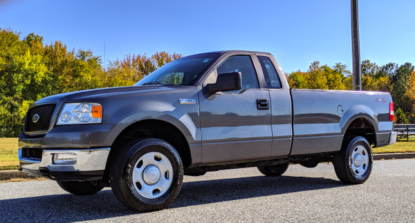 IMG_20191021_150056-2331 by autosales