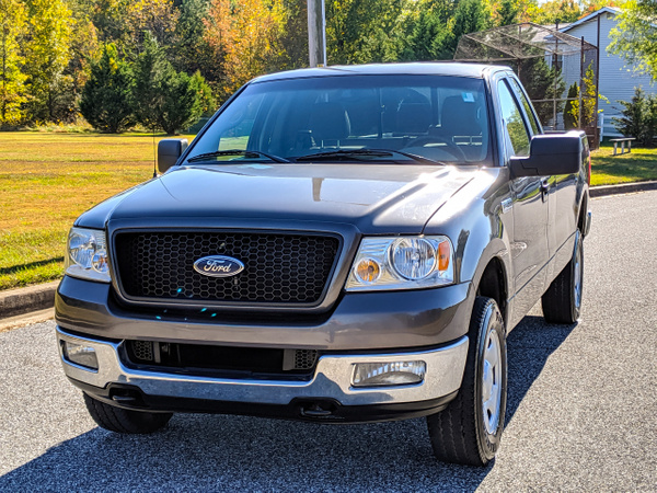 IMG_20191021_150118-2334 by autosales