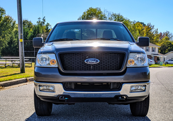 IMG_20191021_150127-2337 by autosales