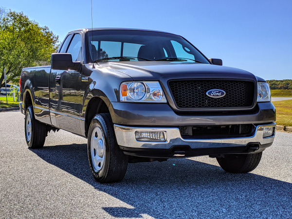 IMG_20191021_150135-2339 by autosales