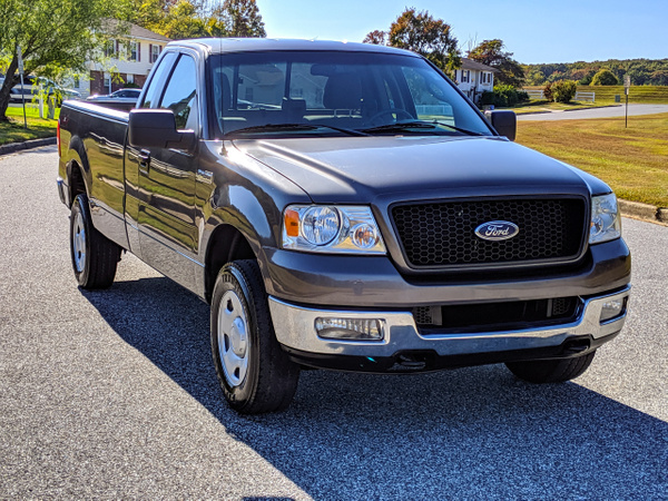 IMG_20191021_150133-2338 by autosales