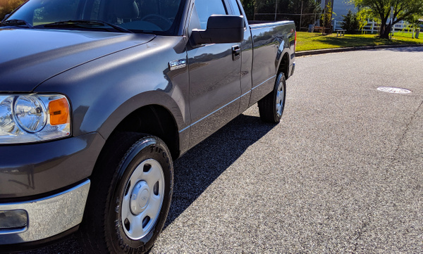 IMG_20191021_150255-2349 by autosales