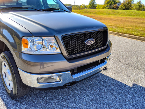 IMG_20191021_150311-2352 by autosales