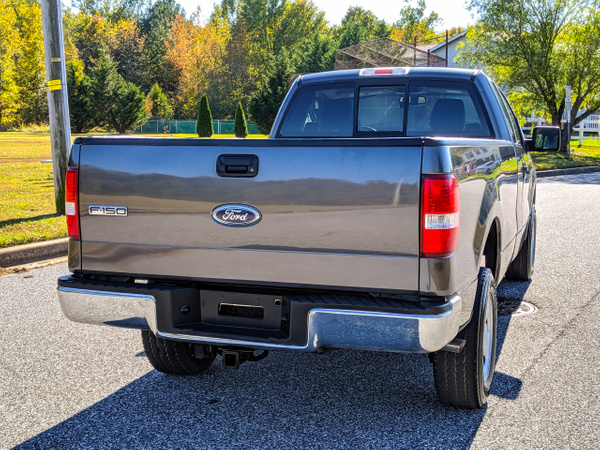 IMG_20191021_150449-2356 by autosales