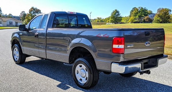 IMG_20191021_150516-2360 by autosales