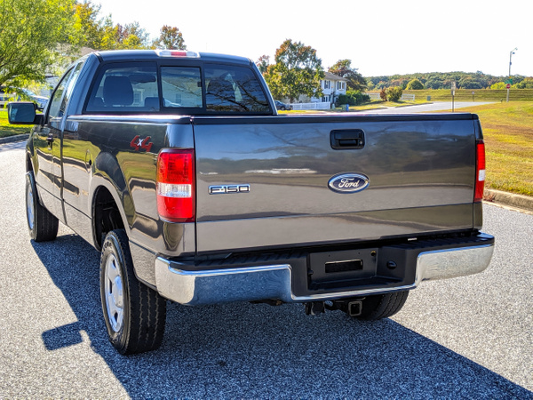 IMG_20191021_150505-2359 by autosales