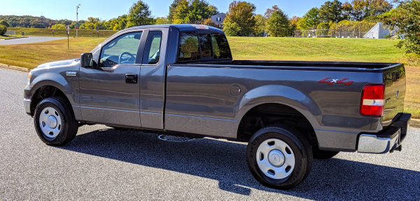 IMG_20191021_150527-2362 by autosales