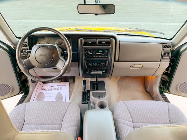 39982060-F70C-405B-833A-F149EC634327 by autosales