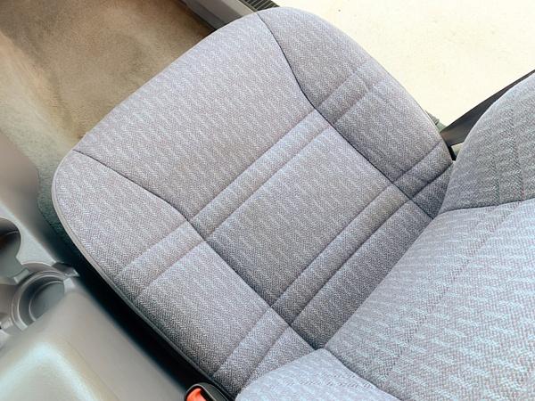 06809206-52E1-4C47-B560-9E91E6706EED by autosales