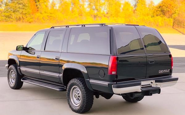 A7315775-6D3E-48CC-997A-153C910B2310 by autosales