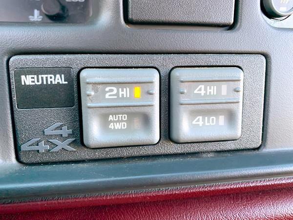 E272592B-C5AB-4923-BD90-C3915F09C7C6 by autosales