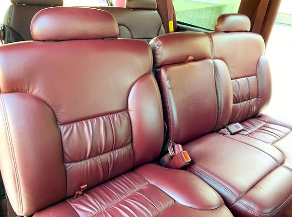 7A2141B5-B95B-48C2-B39A-B48776EEC269 by autosales