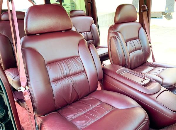 C95B8DEC-C780-4E10-9079-C47939EE9896 by autosales