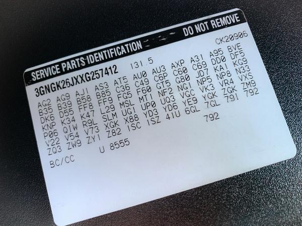 B37CC631-BA6E-4309-B67C-3B3AA48FD9AB by autosales