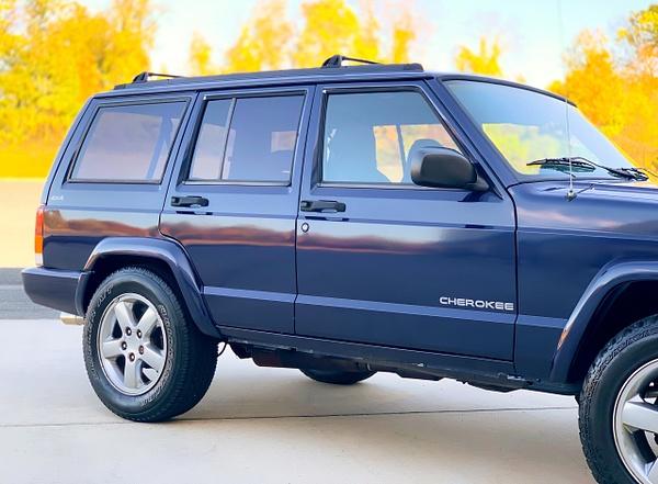 322E447C-F278-4D27-AE25-4A6DBD225AAD by autosales