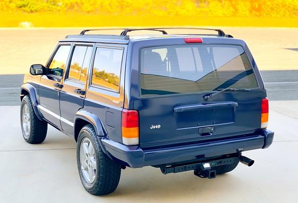 96BFE887-2FF5-44D1-80E8-92A69037D746 by autosales
