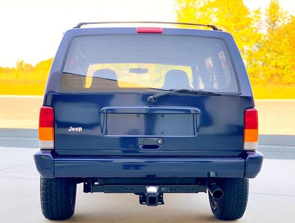 999B91FC-B341-47A4-B376-EF12A144D289 by autosales