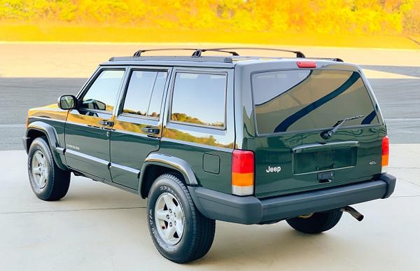 503DE229-46B4-491C-B379-CCCF25C18EB1 by autosales