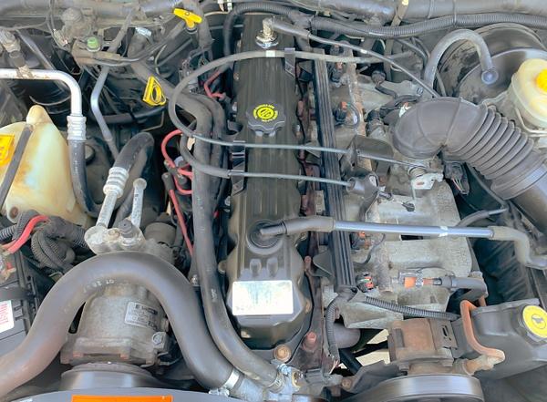 6A2A60C7-5DEC-445F-BD55-E8291022526B by autosales