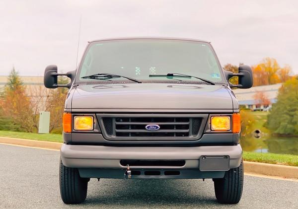 17747E69-9C2B-491D-810E-0FA57E68593E by autosales