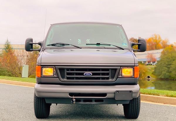 EBD3B79C-C052-4083-875B-09A4149054CA by autosales