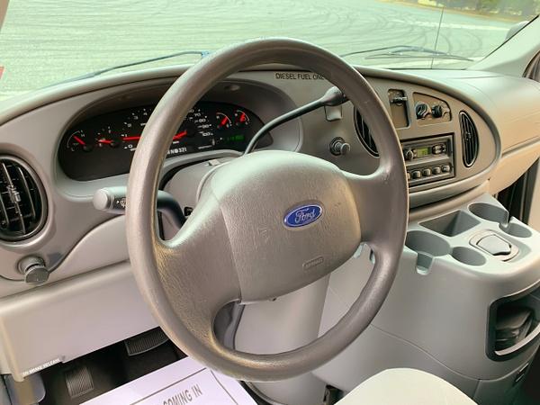 7326CB14-DEFB-422A-9A47-38EDC5AEBC8B by autosales