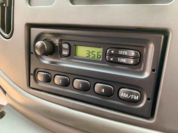 6BB84CC2-67EF-40B9-8936-38CAB8746DAD by autosales