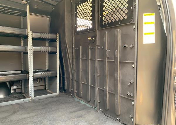 61CB44C8-C0A4-4C79-B1EC-2F5D87A12119 by autosales