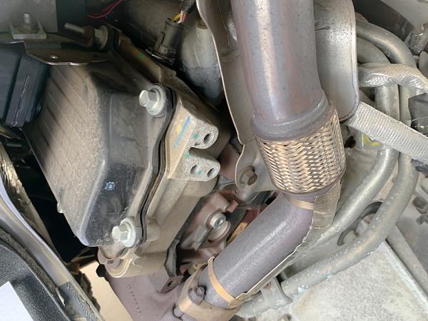 DDE32205-36A9-43C4-A4DE-F5A19904BF96 by autosales