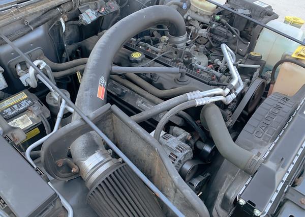 E8ABDC40-38C8-4229-9F8C-E7DDEBA39750 by autosales