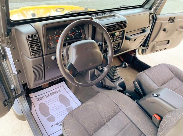 0DAE6D50-4885-4127-8369-955C36D74CBA by autosales