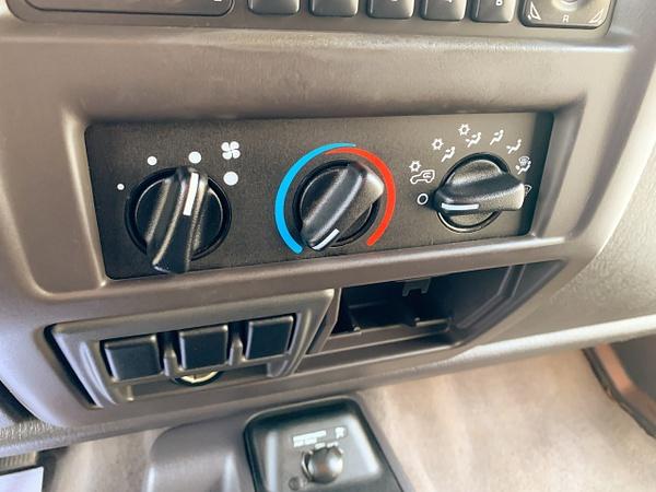 5D23ABEA-ADC7-46AF-957E-8219D005AE52 by autosales