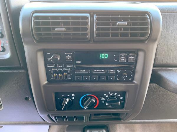 360948D0-C805-4745-9C57-DF0EF97A3B1E by autosales