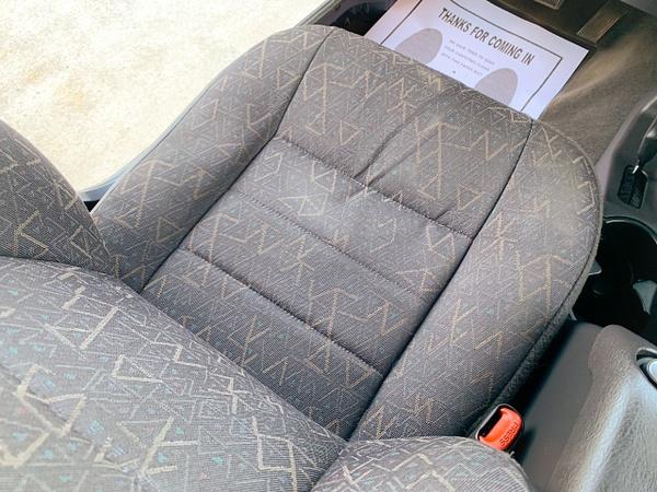 47535732-E96B-4366-B8EC-8822BBE19212 by autosales