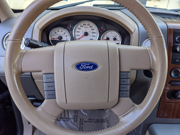 IMG_20191105_162949-2523 by autosales