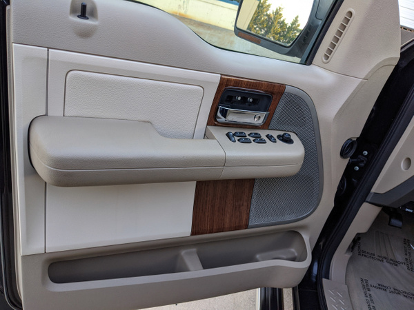 IMG_20191105_163212-2492 by autosales