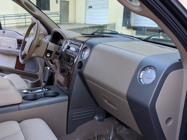 IMG_20191105_163455-2494 by autosales