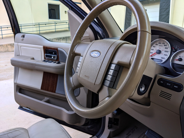 IMG_20191105_163526-2530 by autosales