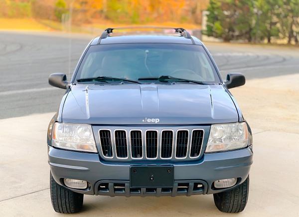 3975E57D-345B-4276-BCFF-72EDCE1A2B2F by autosales