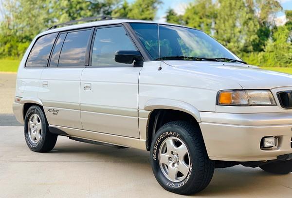422281C9-FD73-4662-8501-4AE2FFDE0603 by autosales