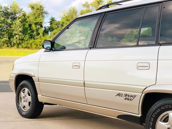 4AB7FA70-0BAA-4773-9405-CE82C095B8DF by autosales