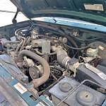 N 1996 F150