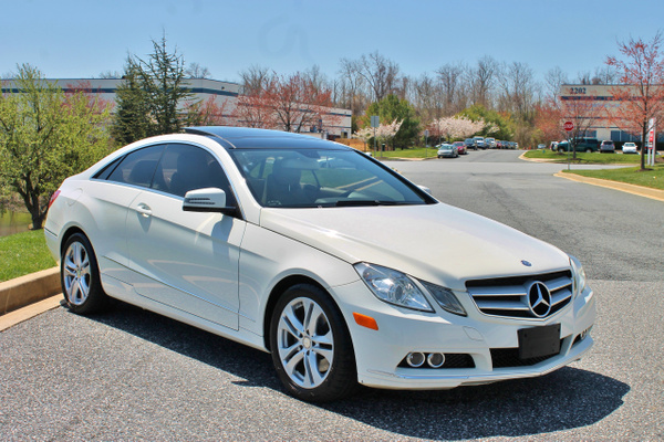 IMG_7047 by autosales