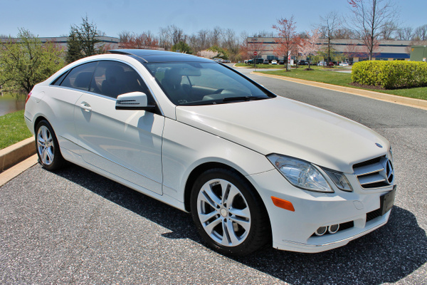 IMG_7048 by autosales