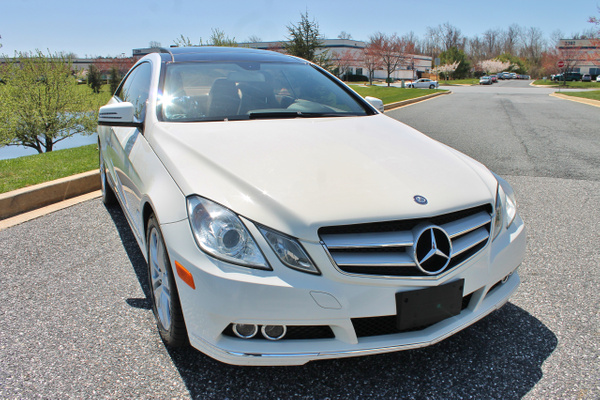 IMG_7051 by autosales