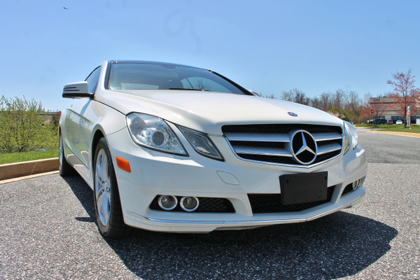 IMG_7052 by autosales