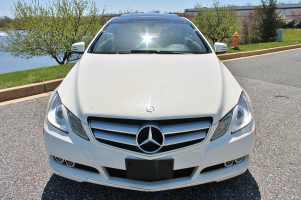 IMG_7053 by autosales